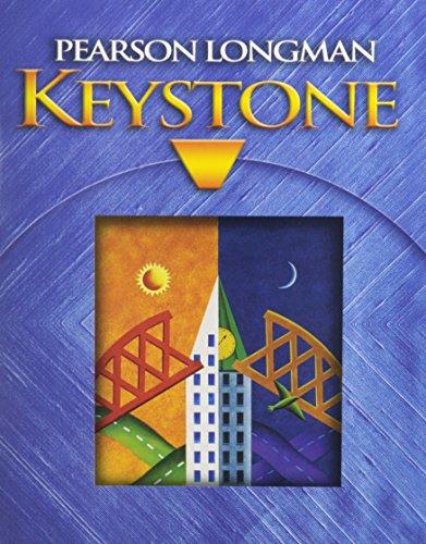 9780328771158: KEYSTONE 2013 STUDENT EDITION (SOFTCOVER) GRADE 07 LEVEL B