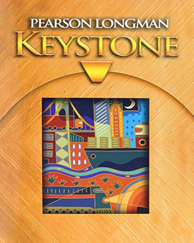9780328771189: Keystone 2013 Student Edition (Softcover) Grade 10 Level D