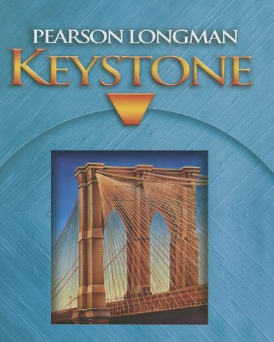9780328771202: Keystone 2013 Student Edition (Softcover) Grade 12 Level F