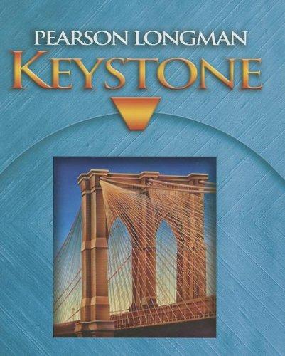 9780328771202: KEYSTONE 2013 STUDENT EDITION (SOFTCOVER) GRADE 12 LEVEL F