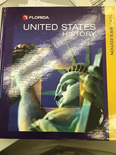 9780328914944: United States History