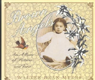 9780329025489: Brown Angels