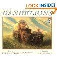 9780329044305: Dandelions