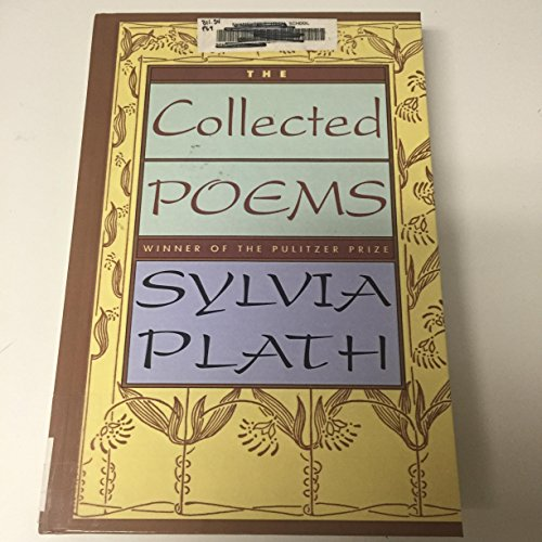 9780329154295: The Collected Poems