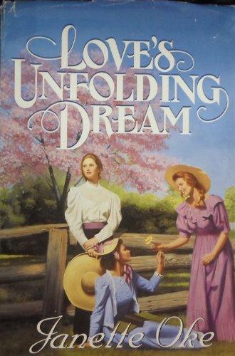 9780329157722: Love's Unfolding Dream