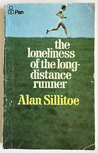 9780330015059: Loneliness of the Long Distance Runner
