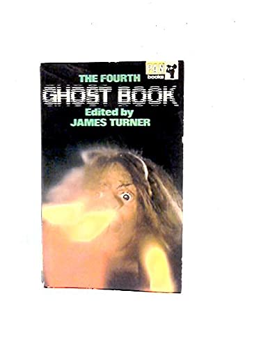 9780330020503: Ghost Book: 4th