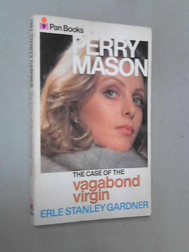 The Case of the Vagabond Virgin (0330021893) by Erle Stanley Gardner