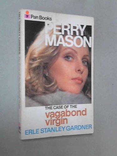 The Case of the Vagabond Virgin (9780330021890) by Erle Stanley Gardner