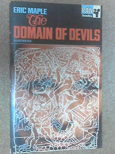 The Domain Of Devils: Eric Maple