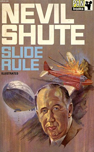 9780330022514: Slide rule: the autobiography of an engineer
