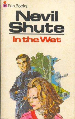9780330022910: In the Wet