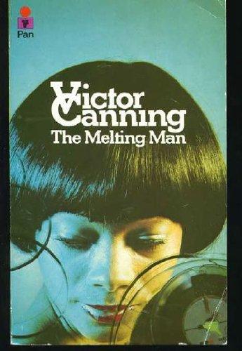 9780330025386: The Melting Man