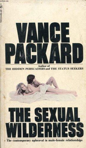 vance packard status seekers Download vancepackard1959thestatusseekers217ppdf.