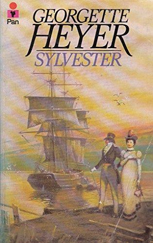 9780330025898: Sylvester