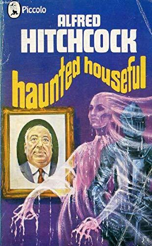 9780330028288: Alfred Hitchcock's Haunted Houseful
