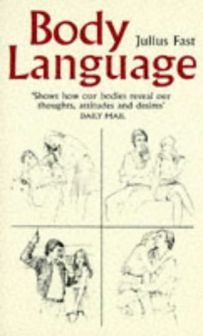 9780330028622: Body Language