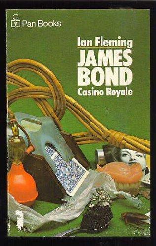 9780330102322: Casino Royale