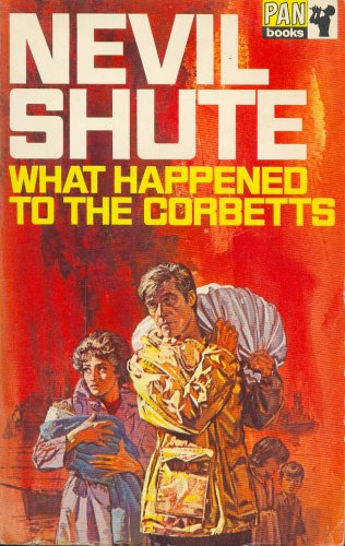 9780330103800: What Happened to the Corbetts