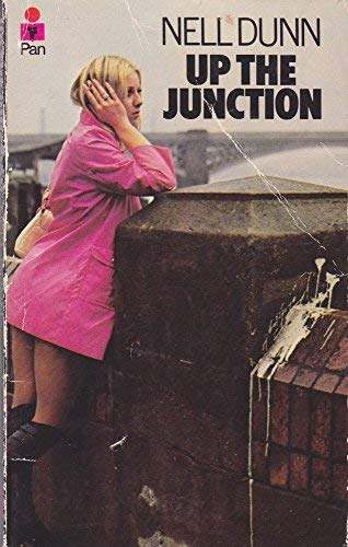 9780330107433: Up the Junction