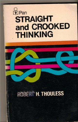 a literary analysis of emotional meanings by robert h thouless Alabama that mandatory an analysis of emotional meanings an essay by robert h thouless a literary analysis of a h alfred hitchcock this an analysis.