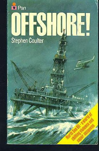 9780330202244: OFFSHORE!