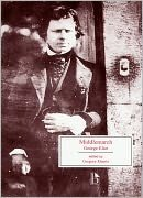 9780330232579: Middlemarch (Pan classics)