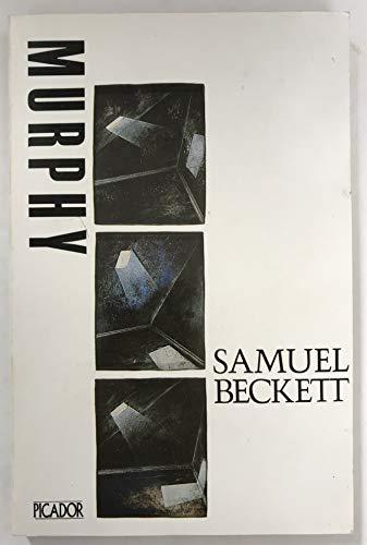 9780330234443: Murphy (Picador Books)