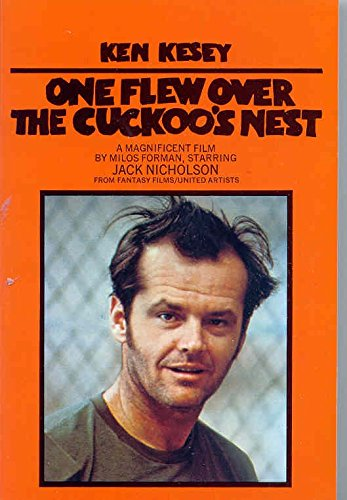 9780330235648: One Flew Over the Cuckoo's Nest (Picador Books) (English and Spanish Edition)