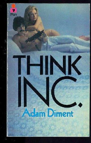 9780330236997: Think Inc.