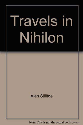 9780330237000: Travels in Nihilon