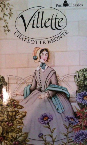 answering questions about the novel jane eyre by charlotte bronte Jane eyre by charlotte bronte to read the book online, click below: read jane eyre online find answers on internet about jane eyre/brontes for study guide.
