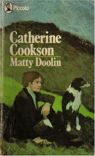 9780330239677: Matty Doolin (Piccolo Books)