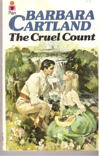 9780330239806: Cruel Count