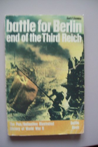 9780330240079: The Battle for Britain (History of 2nd World War)