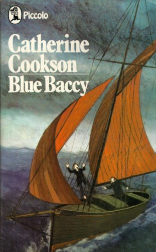 9780330240635: Blue Baccy (Piccolo Books)