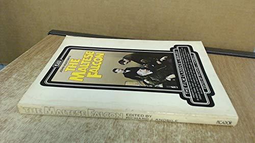 9780330241878: Maltese Falcon (Picador Books)
