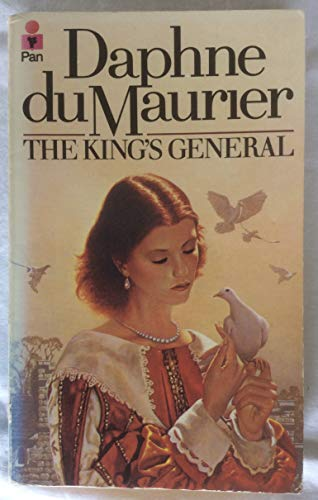 9780330242233: The King's General