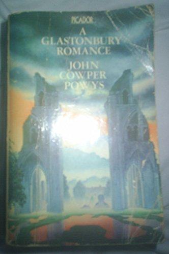 9780330242318: Glastonbury Romance (Picador Books)