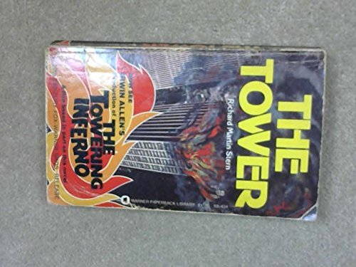9780330242332: The Towering Inferno