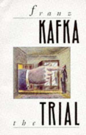 9780330244688: The Trial