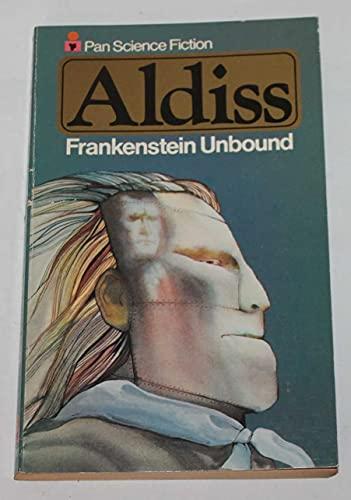 9780330245463: Frankenstein Unbound