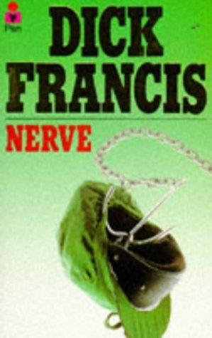 9780330246224: Nerve