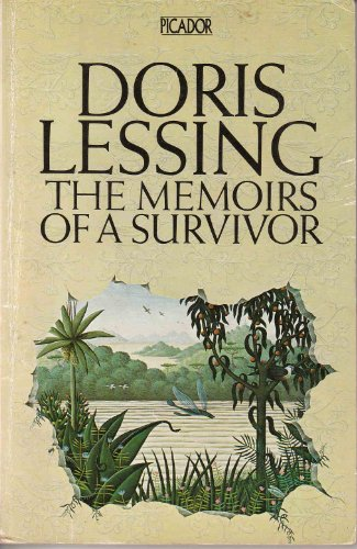 9780330246231: The Memoirs of a Survivor