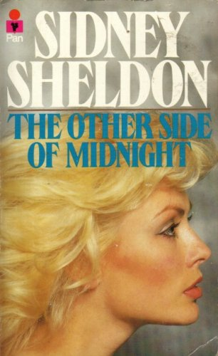 9780330246644: THE OTHER SIDE OF MIDNIGHT