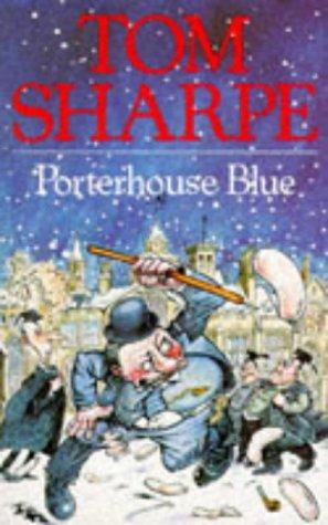 9780330246675: Porterhouse Blue