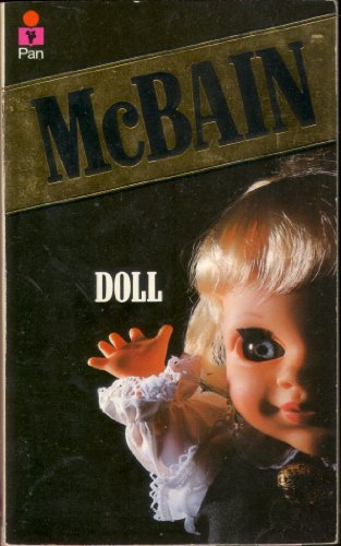 9780330248235: Doll