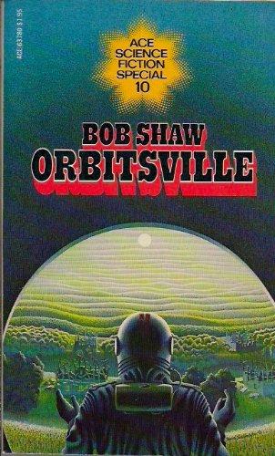 9780330250139: Orbitsville