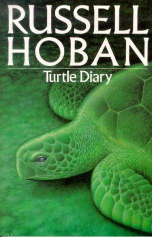 9780330250504: Turtle Diary