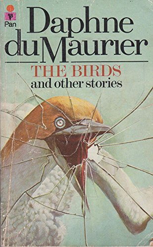 9780330250818: The Birds and Other Stories